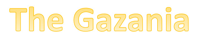 The Gazania Condo Former Sun Rosier Enbloc by SingHaiYi Properties and Huajiang International